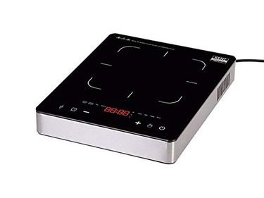Kent KB-83 (16034) Induction Cooktop Price in India