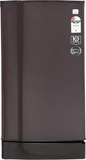 Godrej RD Edge Pro 205 WRF 2.2 185 L 3 Star Direct Cool Single Door Refrigerator (Wine) Price in India