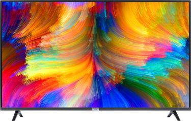 iFFALCON 40F2A 40 inch Full HD LED Smart TV Price in India