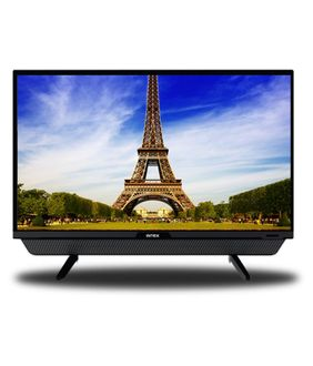 Intex LED-2415 24 inch HD Ready (HDR) LED TV Price in India