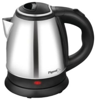 Pigeon Gypsy 1.5 L Electric Kettle Price in India