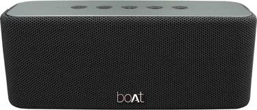 Boat Aavante 10 Bluetooth Home Audio Speaker Price in India