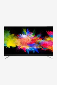 TCL 65C2US 65 (Inch) Smart 4K Ultra HD LED TV Price in India
