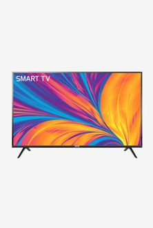 TCL 40S6500S 40 Inches Smart Full HD LED TV Price in India