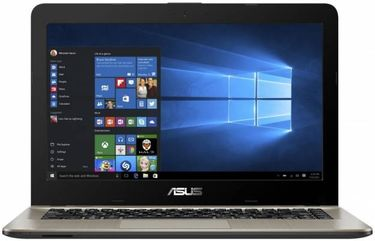 Asus VivoBook X441UA-GA508 Laptop Price in India
