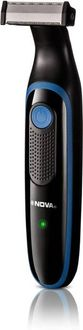 Nova NHT 1093 Trimmer Price in India