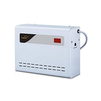 V-Guard AD5 Bolt 9050 Voltage Stabilizer Price in India
