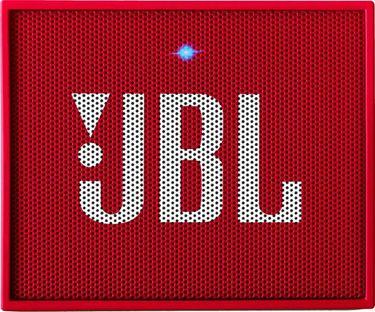 JBL Go Plus Bluetooth  Speaker Price in India