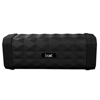 Boat Stone 650 Bluetooth  Speaker Price in India