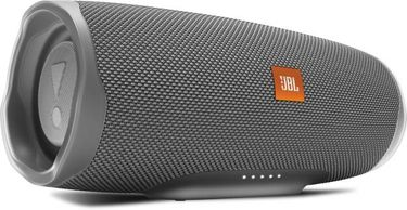 JBL Charge 4 Bluetooth Speaker Price in India