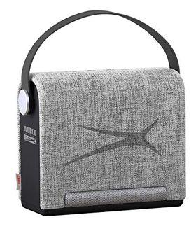 Altec Lansing Muse Bluetooth Speaker Price in India