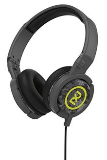 Skullcandy 2XL Phase Headphones Price in India