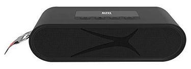 Altec Lansing Lansing Cooper Portable Bluetooth Speaker Price in India