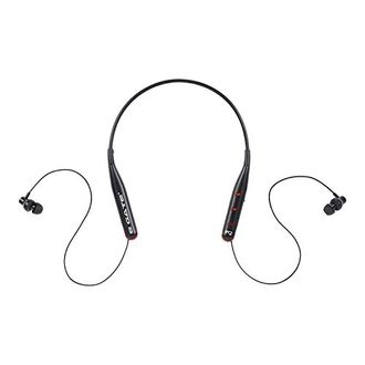 EGate Tornado T105 Bluetooth Wireless Headsets Price in India