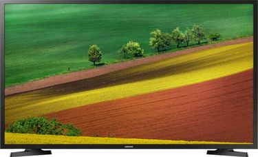 Samsung 32N4310 32 Inch HD Ready Smart LED TV Price in India