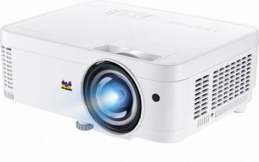 Viewsonic PS500X Short Throw HD Projector Price in India