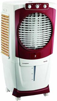 Crompton AURA 90 90L Desert Air Cooler Price in India