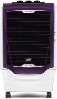 Hindware Snowcrest 60 HS 60 L Desert Air Cooler Price in India
