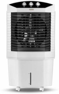 Usha Dynamo 90 90 L Desert Air Cooler Price in India