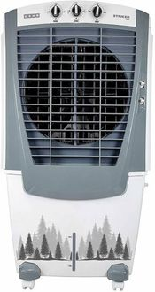 Usha Striker 100 100 L Desert Air Cooler Price in India