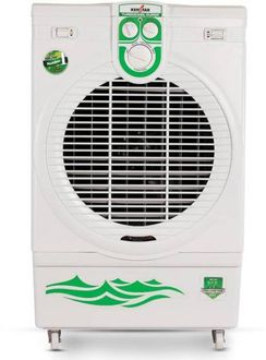 Kenstar Turbo Cool Super 40L Air Cooler Price in India