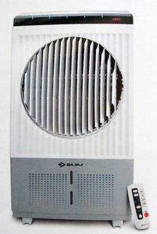 Bajaj DC 102 DLX 70L Desert Air Cooler Price in India