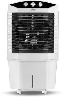 Usha Dynamo LX CD 508 50 L Desert Air Cooler Price in India