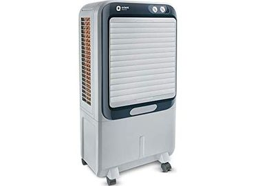 Orient Electric Knight CD-7003H 70L Desert Air Cooler Price in India