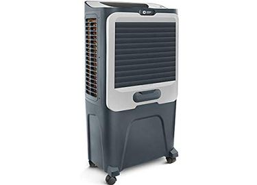 Orient Electric Ultimo CD-6501H 65L Desert Air Cooler Price in India