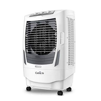 Havells Celia 70L Air Cooler Price in India