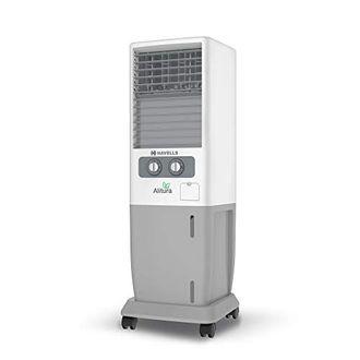 Havells Alitura 20L Air Cooler Price in India