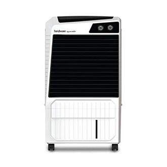Hindware Snowcrest 100H 100L Air Cooler Price in India