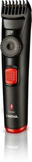 Nova NHT-1096 Trimmer Price in India