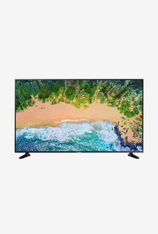 Samsung 55NU7090 55 Inch Smart 4K Ultra HD LED TV Price in India