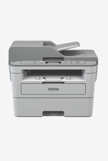 Brother DCP-B7535DW Multi-Function Wireless Laser Printer Price in India