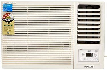 Voltas 103 DZS 0.8 Ton 3 Star Window Air Conditioner Price in India