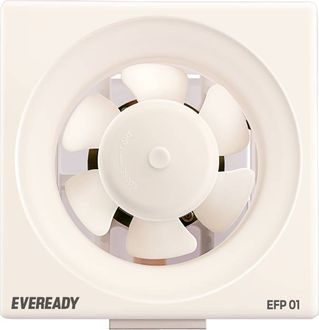 Eveready EFP 01 150mm Exhaust Fan Price in India