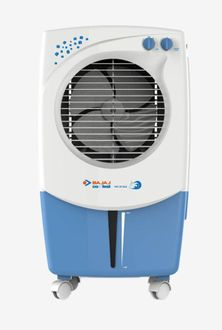 Bajaj Icon PCF 25 DLX 24L Personal Air Cooler Price in India
