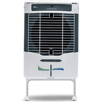 Voltas Mega 70E 70L Desert Air Cooler Price in India