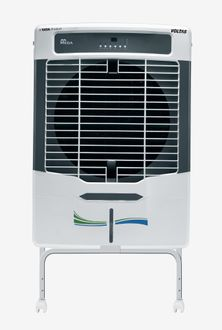 Voltas Mega 70S 70L Desert Air Cooler Price in India
