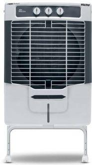 Voltas Mega 70B 70L Desert Air Cooler Price in India