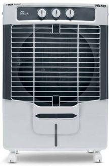 Voltas Mega 60E 60L Desert Air Cooler Price in India