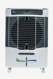 Voltas Mega 60S 60L Desert Air Cooler Price in India