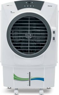 Voltas Grand 72E 72L Desert Air Cooler Price in India