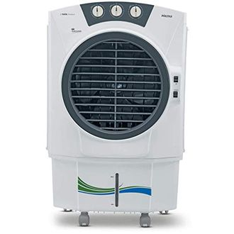 Voltas Grand 72L Desert Air Cooler Price in India