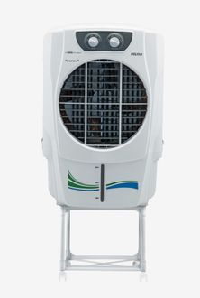 Voltas Victor 47L Desert Air Cooler Price in India