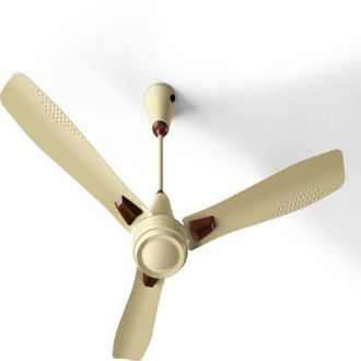 Crompton AIR 360 Deco IVY 3 Blade Ceiling Fan Price in India
