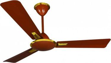 Crompton Aura Deluxe 3 Blade Ceiling Fan Price in India