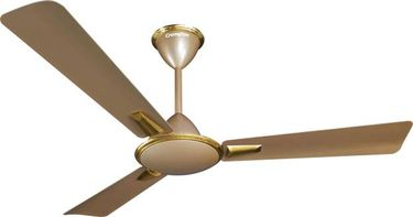 Crompton AURPMAD48HGD (1200mm) 3 Blade Ceiling Fan Price in India