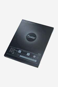 Prestige Premia PIC 5.0 2000 W Induction Cooktop Price in India